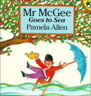 mr-mcgee-goes-to-sea